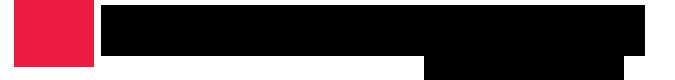 Hagwalls Fastighetsservice AB Logo